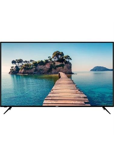 "Vestel 58U9500 58"" 4K Ultra HD Smart LED TV Renkli"